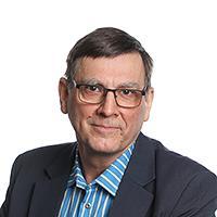 Heikki Ali-Löytty