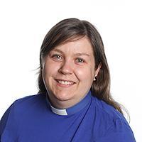 Hanna Jussila